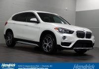 Cars for Sale Under 10000 In Charlotte Nc Fresh Bmw X1 In Charlotte Nc