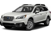 Cars for Sale Under 10000 In Colorado Best Of Colorado Springs Co Used Subarus for Sale Under 3 000 Miles and Less