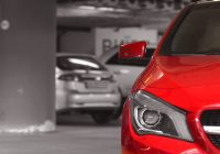 Cars for Sale Under 10000 In Colorado Springs Best Of Used Cars Colorado Springs Co Car Dealer Colorado Springs Auto