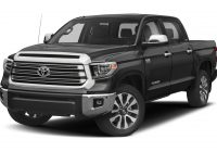 Cars for Sale Under 10000 In Colorado Springs Inspirational 2018 toyota Tundras for Sale In Colorado Springs Co Under 10 000