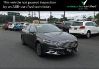 Cars for Sale Under 10000 In Ct Beautiful Enterprise Car Sales Certified Used Cars Trucks Suvs for Sale