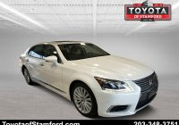 Cars for Sale Under 10000 In Ct Lovely toyota Of Stamford