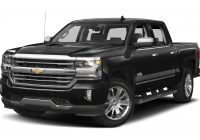 Cars for Sale Under 10000 In Ct Lovely Used Cars for Sale at Gengras Chevrolet In East Hartford Ct Under