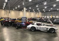 Cars for Sale Under 10000 In Dallas Tx Awesome Dallas Showroom Contact