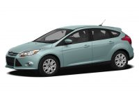 Cars for Sale Under 10000 In Dallas Tx Elegant Dallas Tx Used fords for Sale Under 9 000 Miles and Less Than 10 000