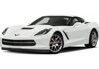 Cars for Sale Under 10000 In Dallas Tx Inspirational Used Chevrolet Corvettes for Sale In Dallas Tx Under 60 000 Miles
