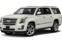 Cars for Sale Under 10000 In Dallas Tx New Dallas Tx Used Cadillacs for Sale Under 10 000 Miles and Less Than