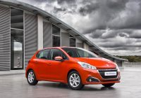 Cars for Sale Under 10000 In Durban Awesome Used Peugeot 208 Cars for Sale In Kwazulu Natal On Auto Trader