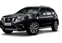 Cars for Sale Under 10000 In Durban Beautiful Nissan India Nissan India Announces Festive Benefits Up to Rs