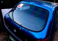 Cars for Sale Under 10000 In Durban Unique Used Datsun Cars for Sale In Kwazulu Natal On Auto Trader