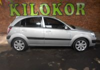 Cars for Sale Under 10000 In Gauteng Lovely A Car for Everyone New Used Cars for Sale Gauteng