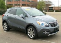 Cars for Sale Under 10000 In Jackson Ms Awesome Beautiful Used Cars for Sale Jackson Ms