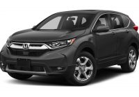 Cars for Sale Under 10000 In Nc Inspirational Used Honda Cr Vs for Sale In Greensboro Nc Under 70 000 Miles and