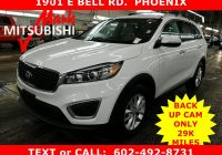 Cars for Sale Under 10000 In Phoenix Az Awesome Elegant Cars for Sale Under In Phoenix Az