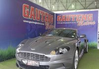 Cars for Sale Under 10000 In Pretoria Awesome New and Used Cars for Sale In Sa