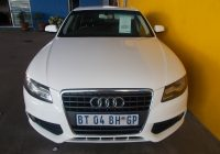Cars for Sale Under 10000 In Pretoria Lovely Inspirational Cars for Sale Around Pretoria
