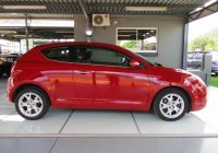 Cars for Sale Under 10000 In Pretoria Lovely New and Used Cars for Sale In Sa