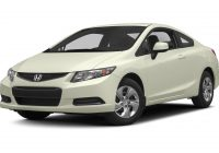Cars for Sale Under 10000 In San Antonio Best Of Used Cars for Sale at Fiesta Honda In San Antonio Tx Less Than