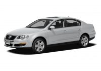Cars for Sale Under 10000 Jacksonville Fl Luxury Used Cars for Sale at Beach Blvd Automotive In Jacksonville Fl