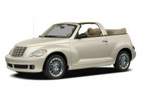 Cars for Sale Under 10000 Las Vegas Best Of Las Vegas Nv Used Cars for Sale Less Than 10 000 Dollars