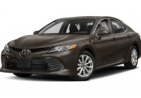 Cars for Sale Under 10000 Las Vegas Luxury Cars for Sale at Serra toyota In Birmingham Al Under 10 000 Miles