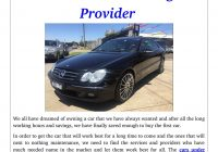 Cars for Sale Under 10000 Melbourne Awesome Fresh Cars for Sale Under Melbourne