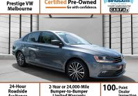 Cars for Sale Under 10000 Melbourne Fresh Cars for Sale Under Melbourne Fresh Certified Pre Owned 2016