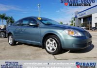 Cars for Sale Under 10000 Melbourne Luxury Fresh Cars for Sale Under Melbourne