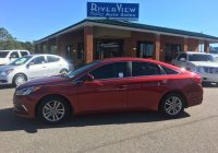 Cars for Sale Under 10000 Montgomery Al Beautiful Home Riverview Auto Sales Used Car Sales In Montgomery Al