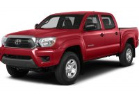 Cars for Sale Under 10000 Montgomery Al Beautiful New and Used toyota In Montgomery Al Priced $10 000