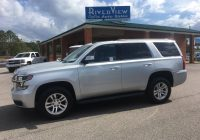 Cars for Sale Under 10000 Montgomery Al New Home Riverview Auto Sales Used Car Sales In Montgomery Al