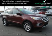 Cars for Sale Under 10000 Nj Awesome Enterprise Car Sales Certified Used Cars Trucks Suvs for Sale