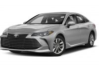 Cars for Sale Under 10000 Nj Best Of Manahawkin Nj Cars for Sale Under 10 000 Miles