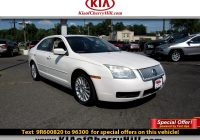Cars for Sale Under 10000 Nj Fresh Car for Sale Under Awesome Used Cars for Sale Near