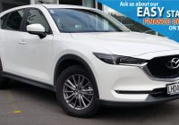 Cars for Sale Under 10000 Nz Best Of Beautiful Cars for Sale Under Nz