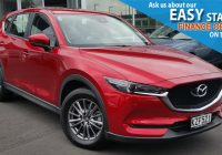 Cars for Sale Under 10000 Nz Best Of Luxury Cars for Sale Under with Low Miles