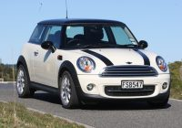 Cars for Sale Under 10000 Nz New New Zealand S Most Fuel Efficient Vehicles Nz Herald