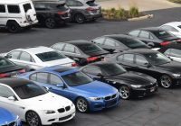 Cars for Sale Under 10000 Ohio Luxury toy Barn