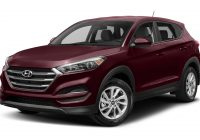 Cars for Sale Under 10000 Okc Inspirational Oklahoma City Ok Used Cars for Sale Under 2 000 Miles and Less Than