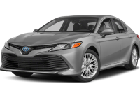 Cars for Sale Under 10000 Ontario Fresh Ancaster toyota New Used toyota Dealership