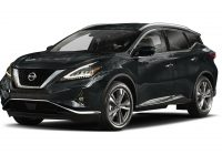 Cars for Sale Under 10000 Peoria Il Awesome Nissan Muranos for Sale In Peoria Il Under 10 000 Miles
