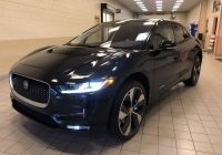 Cars for Sale Under 10000 Peoria Il Unique New 2019 Jaguar I Pace First Edition In Peoria Il