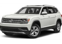 Cars for Sale Under 10000 Perth Inspirational New and Used Volkswagen In Perth Amboy Nj with 10 000 Miles Priced