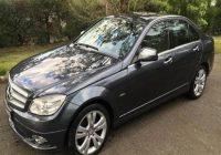 Cars for Sale Under 10000 Perth Inspirational Used Cars Online Australia Old Second Hand Cars for Sale Perth