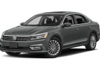 Cars for Sale Under 10000 Perth New New and Used Volkswagen In Perth Amboy Nj with 10 000 Miles Priced