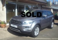 Cars for Sale Under 10000 Perth New Used Cars for Sale In Blairgowrie Perth Kinross