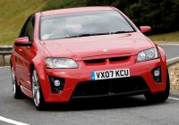 Cars for Sale Under 10000 Pounds Luxury Best Cheap Fast Cars Under £10 000
