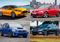 Cars for Sale Under 10000 Rand In Cape town Awesome Gumtree Cars Under