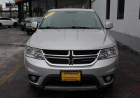 Cars for Sale Under 10000 Seattle Beautiful Used Vehicles Between $1 001 and $10 000 for Sale In Seattle Wa