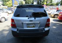 Cars for Sale Under 10000 Seattle Beautiful Used Vehicles for Sale In Seattle Wa Cb Credit King